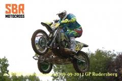 20170909GPRudersberg052