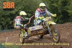20170909GPRudersberg129