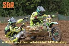 20170909GPRudersberg131