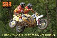 20170909GPRudersberg158