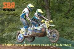 20170909GPRudersberg161