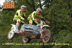 20170909GPRudersberg163