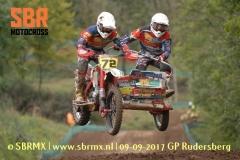 20170909GPRudersberg169
