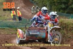 20170909GPRudersberg181