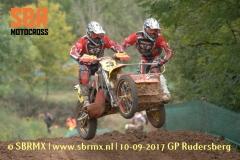 20170910GPRudersberg134