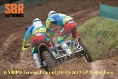 20170910GPRudersberg149