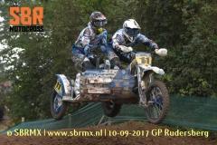 20170910GPRudersberg189