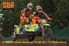 20170910GPRudersberg193