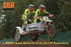 20170910GPRudersberg194