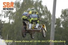 20170910GPRudersberg199
