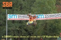 20170910GPRudersberg212