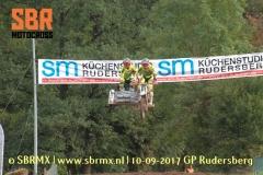 20170910GPRudersberg213