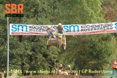 20170910GPRudersberg214