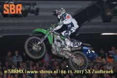 20171104SXZuidbroek053
