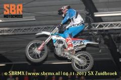 20171104SXZuidbroek057