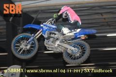 20171104SXZuidbroek063