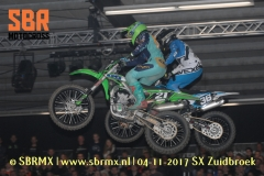 20171104SXZuidbroek090