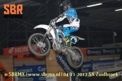 20171104SXZuidbroek099