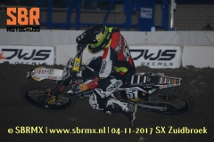 20171104SXZuidbroek116