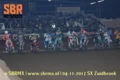 20171104SXZuidbroek121