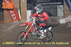 20171104SXZuidbroek127
