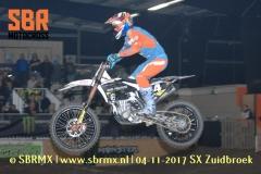 20171104SXZuidbroek131