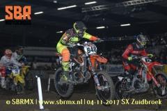 20171104SXZuidbroek133