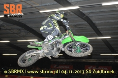 20171104SXZuidbroek150