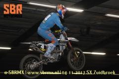 20171104SXZuidbroek151