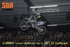 20171104SXZuidbroek153