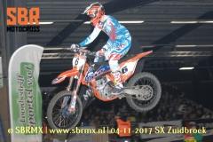 20171105SXZuidbroek156