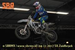 20171105SXZuidbroek159