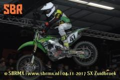20171105SXZuidbroek160