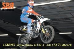 20171105SXZuidbroek172
