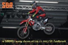 20171105SXZuidbroek173