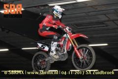 20171105SXZuidbroek179