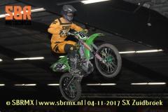 20171105SXZuidbroek181