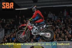 20171105SXZuidbroek193