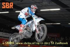 20171105SXZuidbroek194