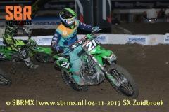 20171105SXZuidbroek198