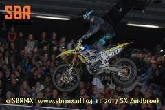 20171105SXZuidbroek203