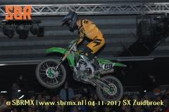 20171105SXZuidbroek213