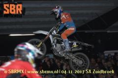20171105SXZuidbroek214