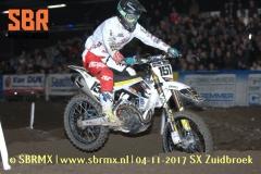 20171105SXZuidbroek221