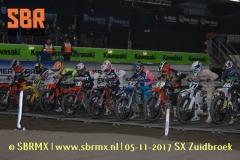 20171105SXZuidbroek001