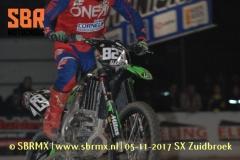20171105SXZuidbroek032