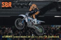 20171105SXZuidbroek035