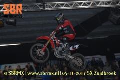20171105SXZuidbroek059