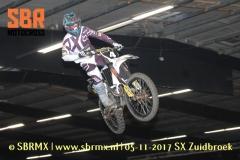 20171105SXZuidbroek065