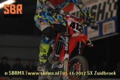 20171105SXZuidbroek099